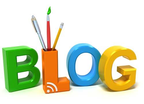 Linkuri Pe Blog