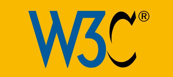 Validarea Unui Website Cu W3C