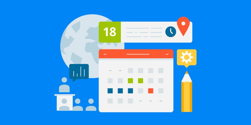Experiența pe pagină, un nou factor de clasificare Google