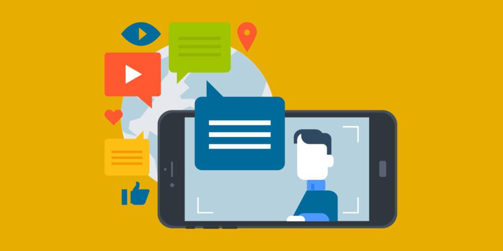 Shopify, cum poate un blog să devină o abordare SEO unică