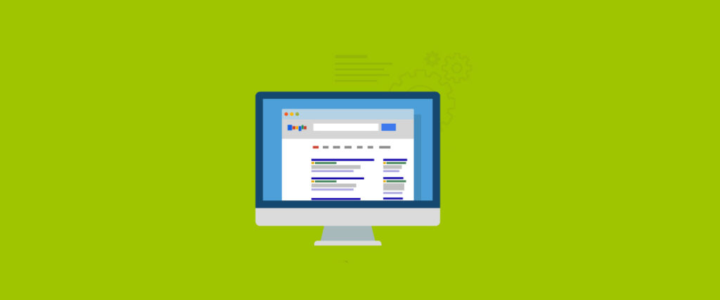 Promovare Web Imagine