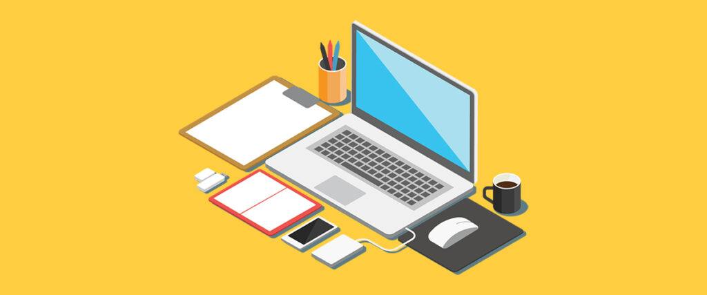 Web Design Imagine