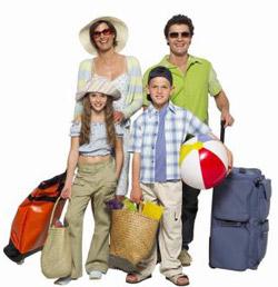 Promovare Turism