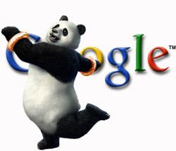 Recuperare dupa Panda sau Penguin